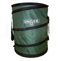 Unger Nifty Nabber Bagger NB300 - Contenitore Rifiuti 150 l