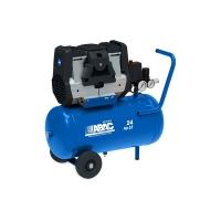 Abac Pole Position OS15P - Compressore a Pistoni 1,5 HP