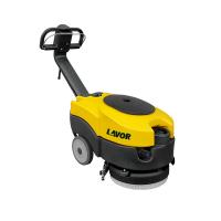 Lavor L1 36E - Lavasciuga pavimenti
