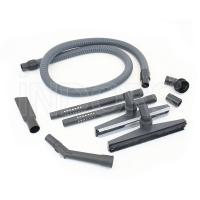 IPC KTRI85413 - Kit Accessori Aspiratori 38mm