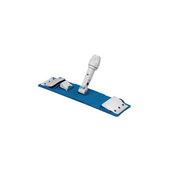 secchio professionale per la pulizia dei pavimenti con pressa