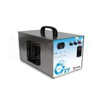 Biemmedue OZY - Generatore di ozono