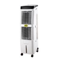 MO-EL Air Cooler 8100<br/>Rinfrescatore Evaporativo