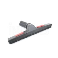 Starmix 414706 - Bocchetta Aspiratore d. 35 mm