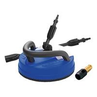 Patio Deluxe Chem 41687 - lavapavimenti AR per idropulitrici a freddo