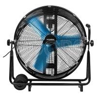 HYUNDAI 75626 - Ventilatore Industriale 90 cm