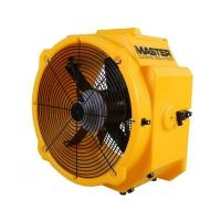 MASTER DFX 20 - Ventilatore Professionale