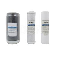 Filtro Carbone UNGER RO30C