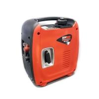 GENMAC GR1000iN - Generatore Inverter