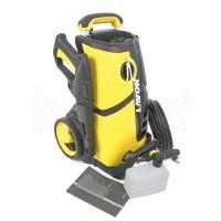 Lavor LVR3 140 - Idropulitrice Domestica con Difetto