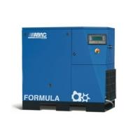 Abac Formula I - Compressore Inverter