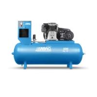 Abac B7000 500 FT10 FFO - Compressore con Essiccatore