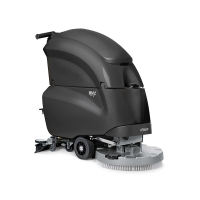 Fimap MMx50 BT - Lavasciuga Pavimenti Professionale