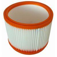 Filtro Lavabile Per Lavamoquette GBP 20
