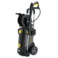 Karcher HD 5/15 Cx Plus - Idropulitrice Professionale