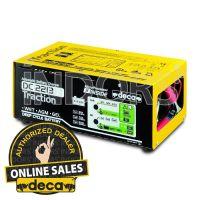 DECA FL 2213 D - Caricabatteria Elettronico 22 Ampere