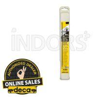 DECA - Elettrodi Rutili 2,0 mm