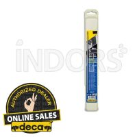 DECA - Elettrodi Basici 2,5 mm
