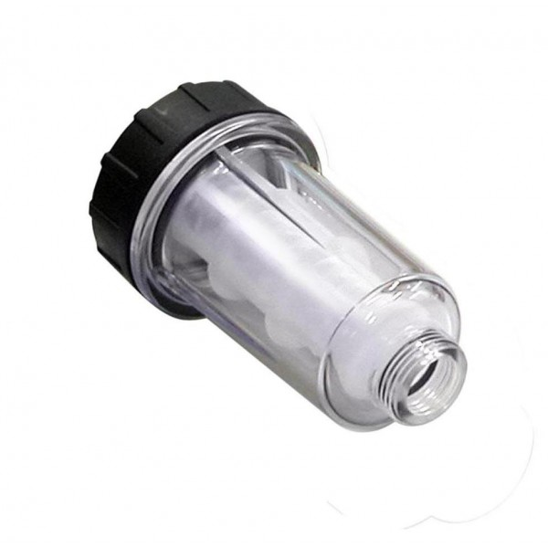 Filtro Ingresso Acqua per Idropulitrici e accessori