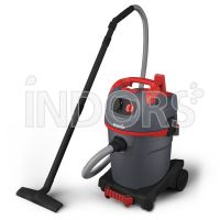 Starmix NSG uCLEAN ADL 1432 EHP - Aspiratore Professionale