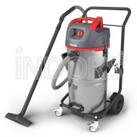 Starmix uCLEAN ARDL-1455 EHP KFG - Aspiratore Professionale