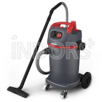 Starmix NSG uCLEAN ADL 1445 EHP - Aspirapolvere Professionale