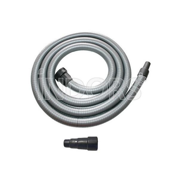 Bidone Aspiratutto Professionale Starmix iPulse M 1635 Safe