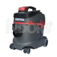 Starmix TS 714 RTS HEPA- Aspirapolvere Professionale