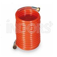 Tubo Spiralato Compressore 10 m -
