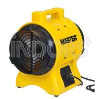 Ventilatore MASTER BL 6800