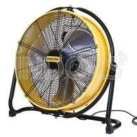 Ventilatore MASTER DF 20 P