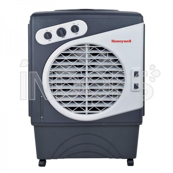 Raffrescatore Evaporativo Honeywell CO60PM