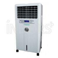 Raffrescatore Munters CCX 2.5F
