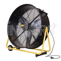 Ventilatore MASTER DF 30 P
