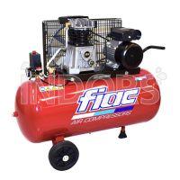 Fiac AB 50/268 Compressore a Cinghia Professionale