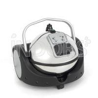 SteamTech Virgo<br/>Vaporella Pulitore a Vapore