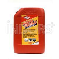 5 Litri Detergente Per Pannelli Fotovoltaici