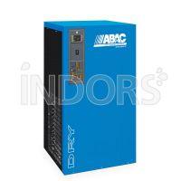 ABAC DRY 165÷360 - Essiccatore Aria Compressa