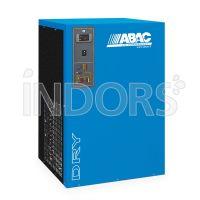 ABAC DRY 460÷530 - Essiccatore Aria Compressa