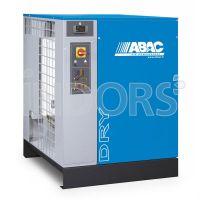 ABAC DRY 690÷1260 - Essiccatore Aria Compressa