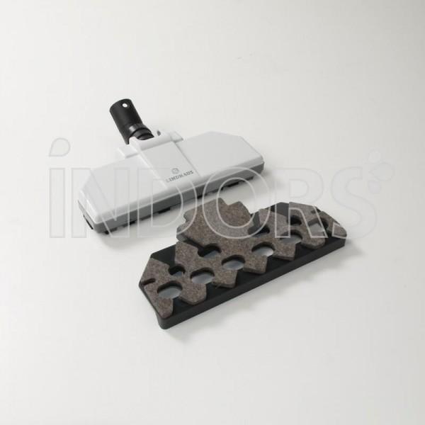 Spazzola M28F Lindhaus Per Pavimenti Delicati
