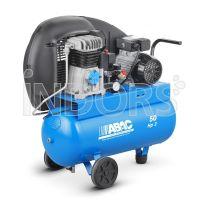 Compressore Aria 50 litri ABAC PRO A29B 50 CM2