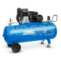 ABAC PRO B5900B 500 CT5,5 - Compressore Aria 500 Litri
