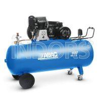 ABAC PRO B6000 500 CT7,5 - Compressore Professionale