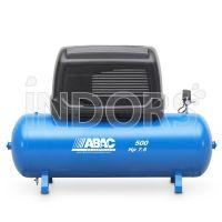 ABAC S B6000 500 FT7,5 - Compressore 500 litri