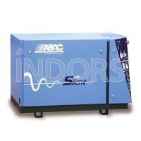 ABAC B4900 LN T4 - Compressore Professionale Silenziato