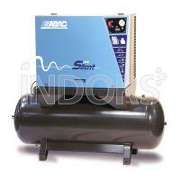 ABAC B4900 LN 270 T4 - Compressore Professionale Silenziato