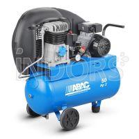 Compressore ABAC 100 litri