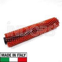 Rullo Rossa 38 cm - Accessori Originali Lindhaus