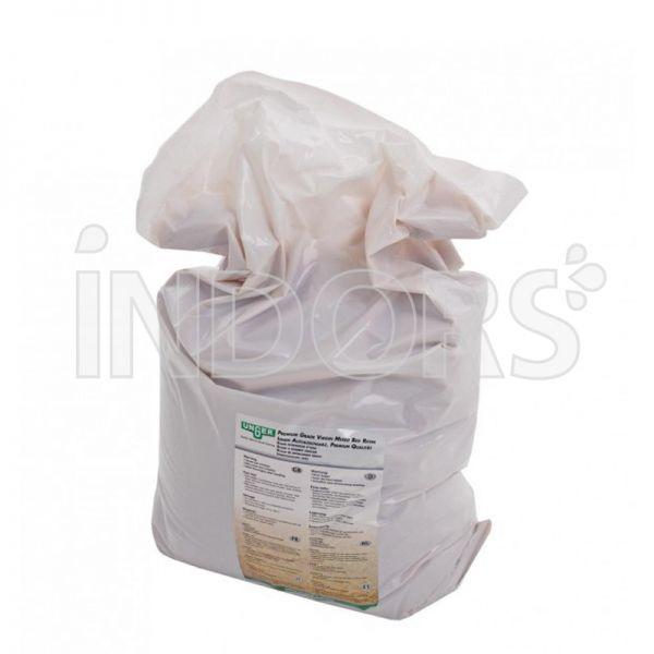 Resina Per Produzione Acqua Pura 5 litri
